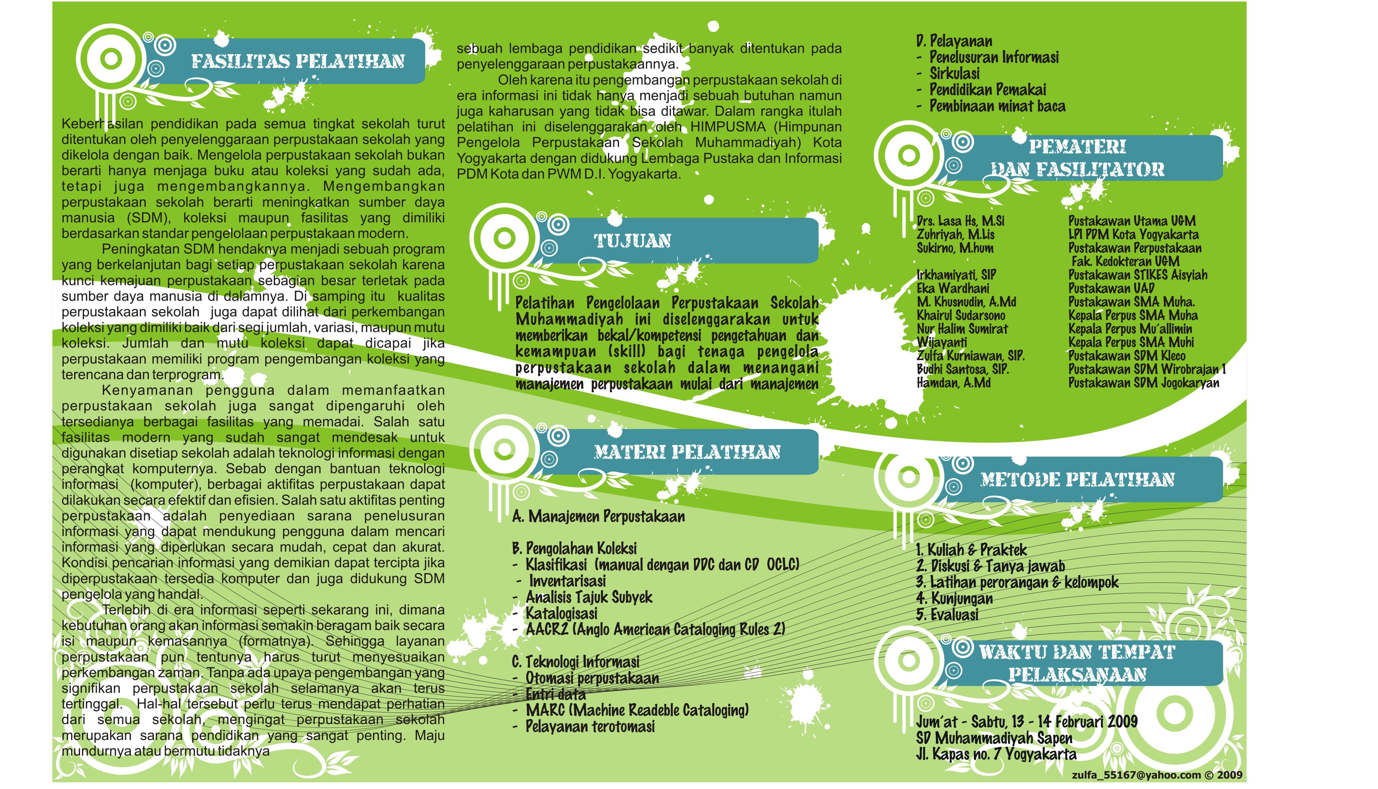 leaflet-himpusma_belakang