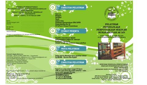 leaflet-himpusma_depan