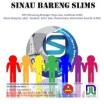slims community
