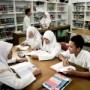 Lowongan Kerja Pustakawan di Universitas MuhammadiyahMagelang