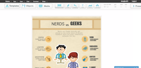 easel-ly-create-infographics-online-2